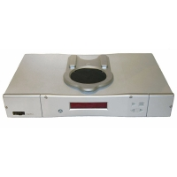 Apollo CD Player