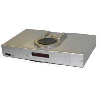 Saturn CD Player