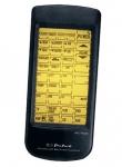 SRC 9200