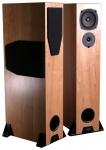 RS5 Loudspeaker