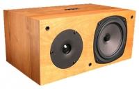 RS Vox Loudspeaker
