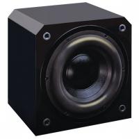 High Resolution Series HRS-10