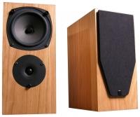 RS1 Loudspeaker