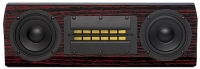 Cinema Ribbon Monitor CRM-2C