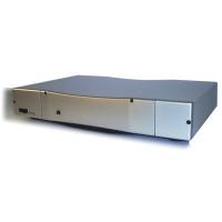Maia3 Power Amplifier