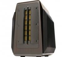 Cinema Ribbon Monitor CRM-2
